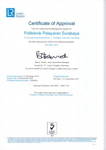 2017 ISO 9001_2015-1