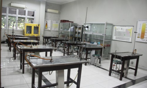 Physics Lab 2